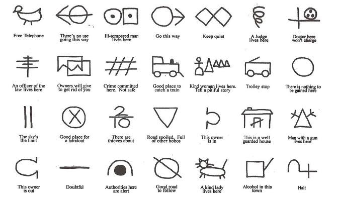 Symbolic Gestures Atelier Yuri Veerman