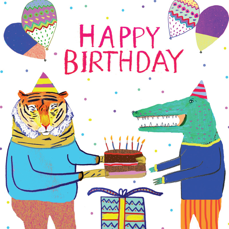 Greeting cards ashley percival illustrator here are some of the greeting cards i have designed for australian based card company lalaland these are the best quality cards i have seen on the m4hsunfo